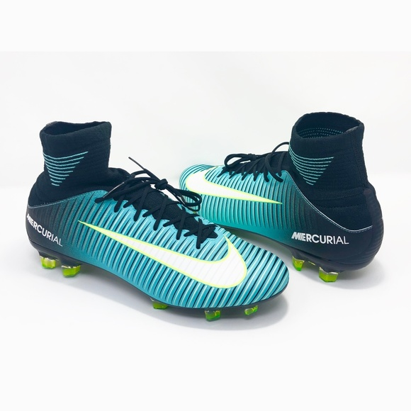 ccb96c216 Nike Shoes | Mercurial Veloce Iii Df Womens Soccer Cleat | Poshmark